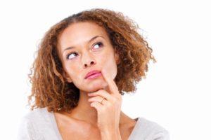 5 Financial Mistakes Women Should Avoid
