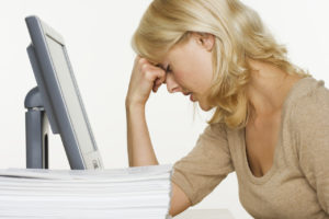 5 Emotional Mistakes to Avoid When Making Financial Decisions