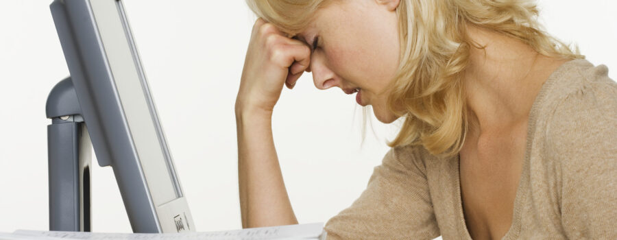 5 financial mistakes we should all avoid