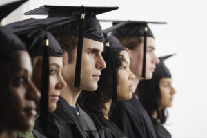 5 Financial Tips Your College Student Needs to Know