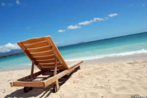 Planning a Vacation? Make Sure Your Insurance Coverage is Up to Date