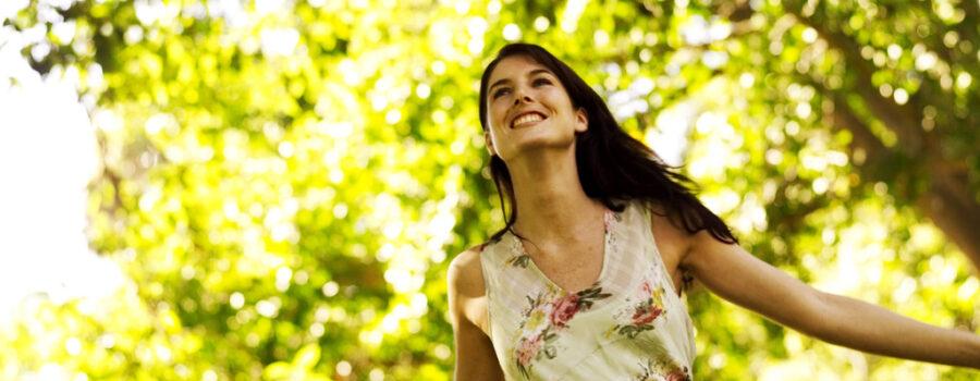 5 Steps to Building Financial Wisdom