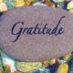 Don't Worry, Be Grateful: 5 Ways Gratitude Can Improve Your Financial Success