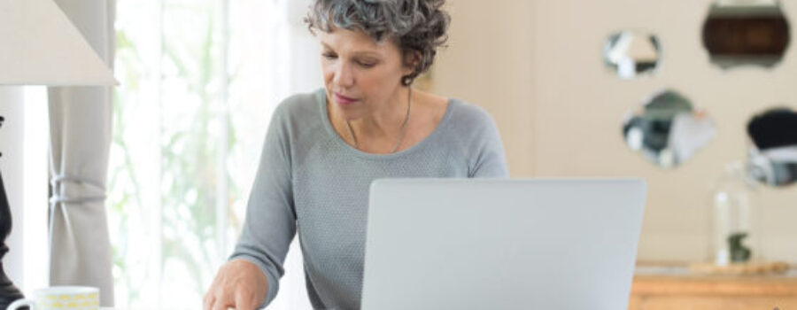 Why You Need a Long-Term Care Strategy