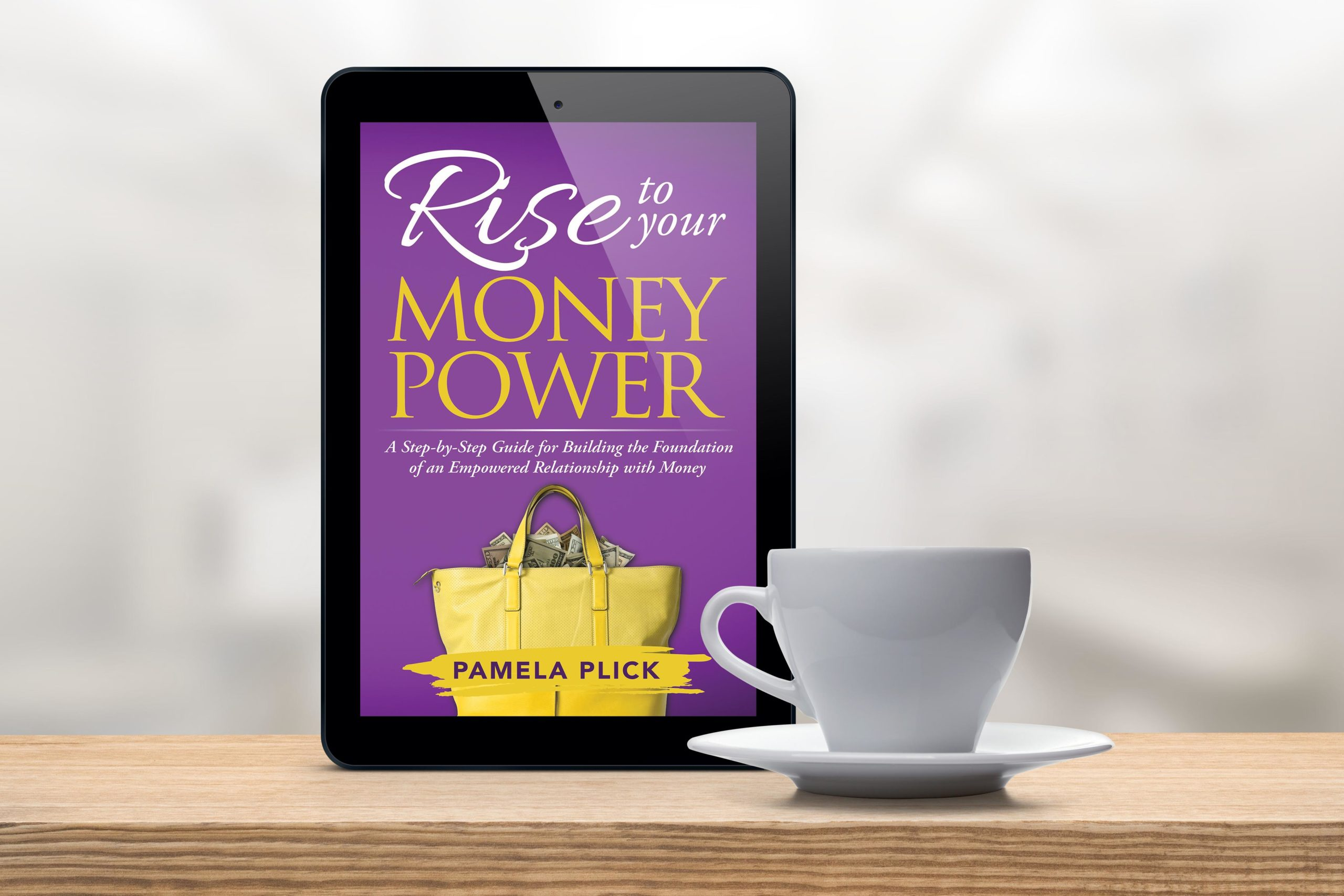 Rise to Your Money Power