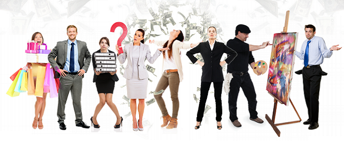 Money Coaching Services
